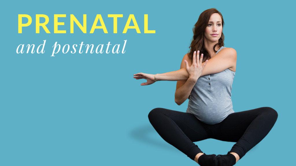 prenatal postnatal thumbnail