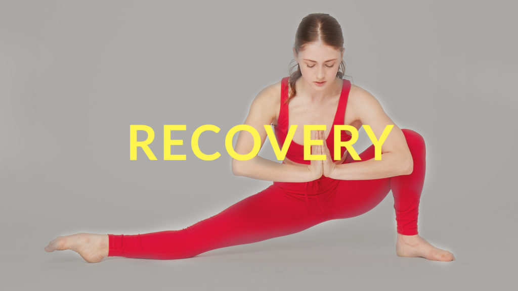 recovery class thumbnail